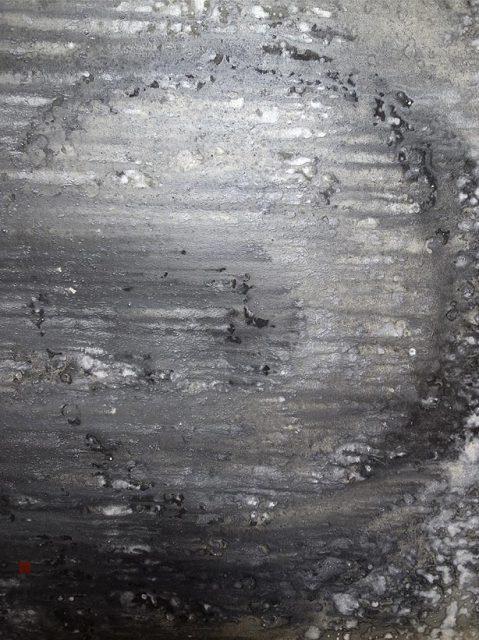 月影 Tukikage